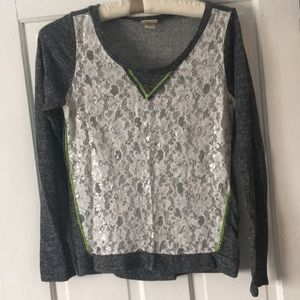 Daytrip Sweater